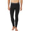 super.natural Base Tight 175 Underpants Men Caviar